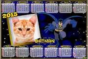 6806-Calendario-2015-Batman