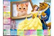 6808-Calendario-Bella-e-a-Fera
