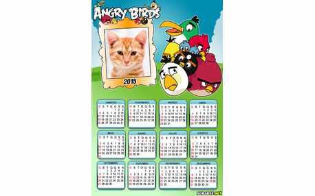 6811-Calendario-2015-Angry-birds