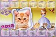 6821-Calendario-Princesinha-Sophia