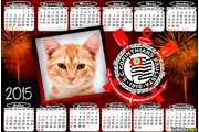 6822-Calendario-Corinthians-2015