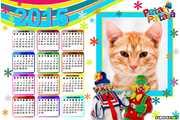 6823-Calendario-2015-Patati-Patata