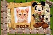 6828-Calendario-Safari-do-Mikey