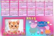 6829-Calendario-Peppa-pig