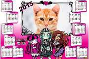 6831-Turma-da-monster-high