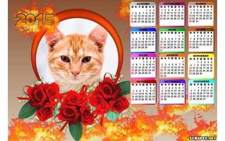 6835-Calendario-rosas-vermelhas-2015