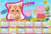 6839-Peppa-Pig-Calendario-2015