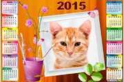 6842-Calendario-Vaso-de-Flor-2015
