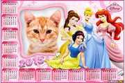 6844-Calendario-das-Princesas-2015