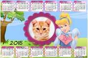 6849-Calendario-da-Cinderela