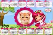 6851-Calendario-Nova-Moranguinho