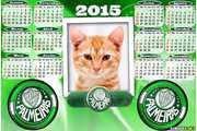 6871-Calendario-do-Palmeiras-2015