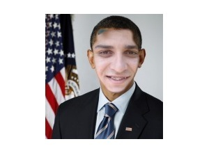 US-President
