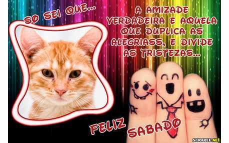 6886-Sabado-Amigos-reunidos