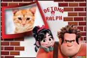 6890-Detona-Ralph