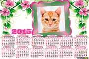 6894-Calendario-2015-com-foto