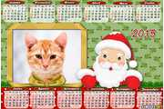 6909-Calendario-Papai-Noel