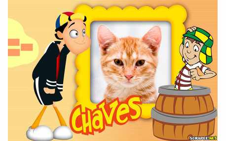 6914-Senario-do-chaves