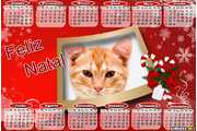 6915-Calendario-Natalino
