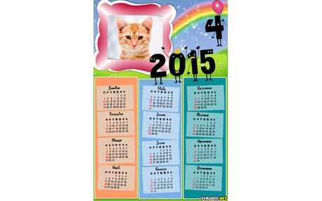 6938-Calendario-de-Ano-novo