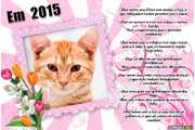 6944-Mensagem-de-Ano-Novo-2015