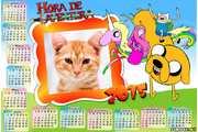 6957-Calendario-2015-hora-da-abentura
