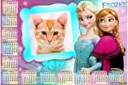 6960-Calendario-2015-Ana-e-Elsa-Frozen