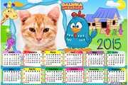 6982-Calendario-Galinha-Pintadinha-2015