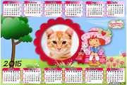6986-Calendario-2015-para-fotos-da-Moranhinho
