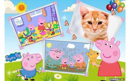 6988-Familia-da-Pepa-Pig