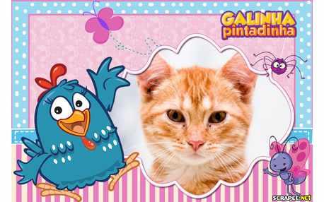 6996-Galinha-Pintadinha-para-menina