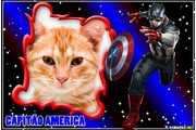 6999-Capitao-America