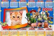 7001-Calendario-do-Toy-Story