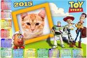 7002-Calendario-2015-Toy-Story