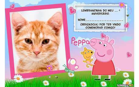 7007-Lembrancinha-Peppa-Pig