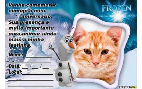 7031-Convite-Olaf-Filme-Frozem-para-Imprimir