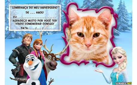 7033-Lembracinha-do-Filme-Frozen