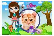 Littlest-PetShop
