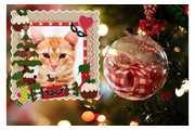 Moldura-comemorativa-de-Natal