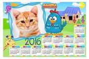 Calendario-2016-Galinha-Pintadinha