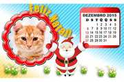 Feliz-natal-Dezembro-2015