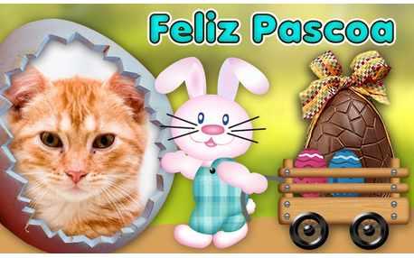 Feliz-Pascoa-a-Todos