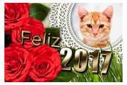 Feliz-Ano-Novo-a-Todos