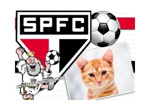 Sao-Paulo-Futebol-Clube
