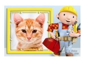 Bob-Construtor