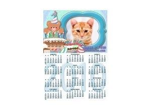 Calendario-Aniversario