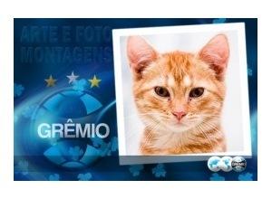 Gremio-Futebol-Clube