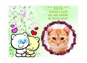 Feliz-2010---Amor