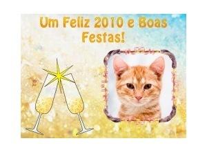 Boas-Festas-2010