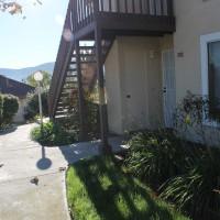 918 S Rancho Santa Fe Rd, #D